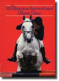 washingtonhorseshow